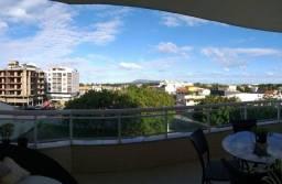 Ótimo Apartamento com 2 Quartos à Venda no Braga - Cabo Frio