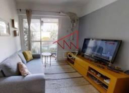 Título do anúncio: Apartamento à venda com 3 dormitórios em Laranjeiras, Rio de janeiro cod:LAAP32256