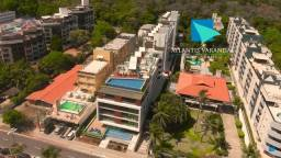Título do anúncio: Apartamento em Cabo Branco - João Pessoa