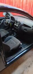 Ford Ka 1.0 revisado