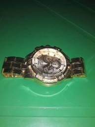 Belíssimo relógio 150 reais