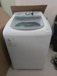 Vendo ou troco: Maquina de lavar Consul Facilite 11kg