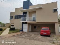 Título do anúncio: Casa a venda no Condominio de Luxo Alphaville Cuiabá I
