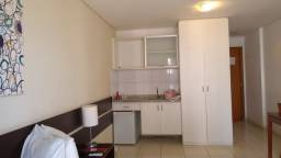 CA-ALUGO flat na Pituba