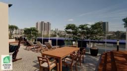 Título do anúncio: Residencial Zurique VENDA APTO COM ÁREA DE 32 A 39 MTS² ENTRE AV UNIVERSIT&Aac