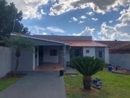 Título do anúncio: Oportunidade Casa Parque Alvamar  / Sarandi PR