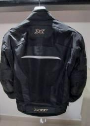 Título do anúncio: Jaqueta X11 Breeze