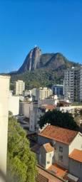 Título do anúncio: Apartamento 3 quartos Botafogo/Humaitá