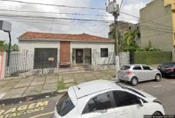 Título do anúncio: Casa 26x20, na Rua Municipalidade, px. a Dom Pedro e Sebrae