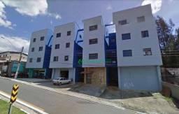 Apartamento de 1 quartos para venda - Jardim Floresta - Vargem Grande Paulista