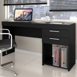 Mesa office 51015/ frete gratis / entregas rapido.