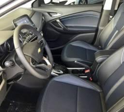 Chevrolet Tracker Premier 1.2 turbo aut 2021