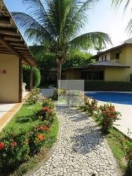 Título do anúncio: Apto Duplex 3 Dorm/2 Suítes, 112m², próximo a praia por R$ 826.000 - Arraial D ajuda - Por