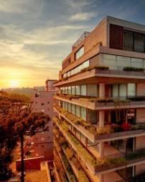 Título do anúncio: Apartamento de luxo de 3 suítes, 315 m² privativos, 4 vagas, Alto Padrão em localização pr