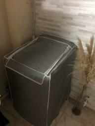 Vendo máquina de lavar Electrolux