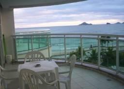 Título do anúncio: Pontal Beach Resort