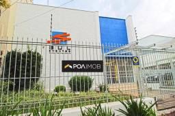 Prédio para alugar, 342 m² por R$ 16.500,00/mês - Rio Branco - Porto Alegre/RS
