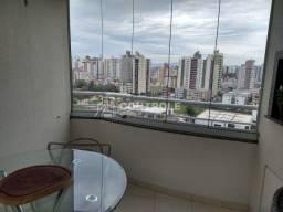 Título do anúncio: S/ Lindo Apartamento 2 dormitórios sendo 1 suíte no Bairro Roçado em São José
