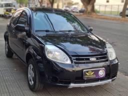 Título do anúncio: Ford Ka 1.0 - 2010