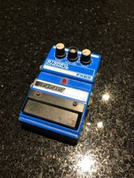Pedal Dod Chorus FX65