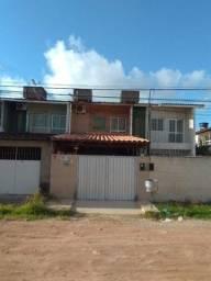 LC-Conheça imóvel localizado em Paulista!