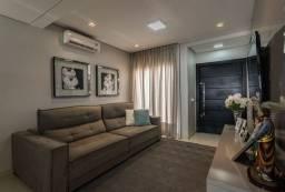 Casa de condomínio à venda com 4 dormitórios em Não informado, Maringá cod:3610017816