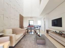 Título do anúncio: Casa com 3 dormitórios à venda, 97 m² por R$ 319.000,00 - Jacunda - Aquiraz/CE