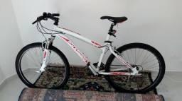 Bicicleta Rock Rider