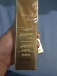 Traduções gold 08