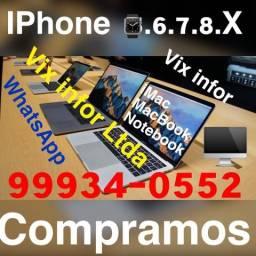 9.9.9.3.4.-.0.5.5.2. Seu iPhone 6.7.8.X quebrou. Seu iMac ,, Mac ,, note ,,quebrou