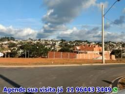 Loteamento Fechado - Lotes 360 m² (a partir 1.018)