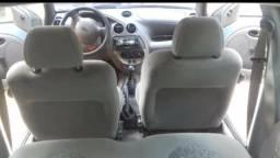 Ford Ka - 2002