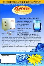 Seja um Revendedor de nossos purificadores de água
