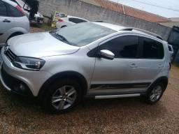 Vendo ou troco carro de menor valor - 2011