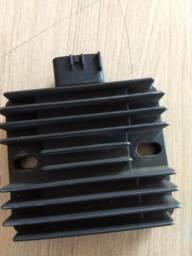 Regulador de voltagem da z750/800/