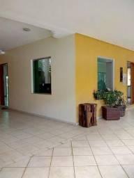 Mega Casa No Conj Maguari de 6 Quartos Sendo 4 Suite Muito Linda Aceito Proposta