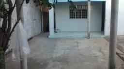 Casa aluguel santa maria codipe aluguel: r$ 350,00