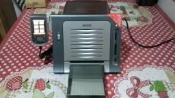 Impressora foto 3/4 Hiti S420