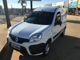 Renault Express - 2015