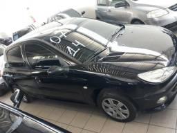 Peugeot 1.4 - 2007