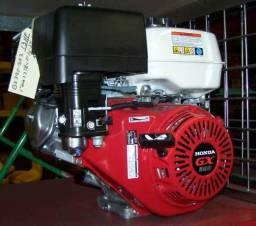 Motor Honda 13CV