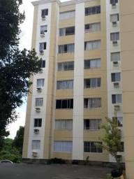 2 quartos em Pernambués - Vila Tropical