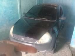 Vendo ford ka - 2008