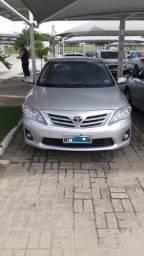 Corolla 2011/12 - 2011