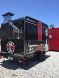 Comércio de trailer / fábrica melhor preço da região 51-34698961/981320038