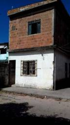 Casa a venda em vila velha es