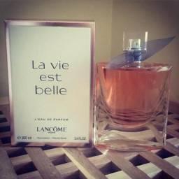Perfume La Vie Est Belle 100 ml - Lancôme