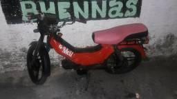 Shineray Xy Muito Boa (1500) - 2012
