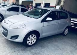 Fiat palio 1.4, 2013 - 2013