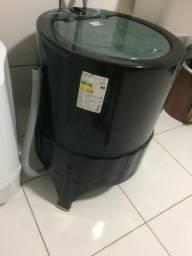 Lavadora tanquinho Semiautomática PLUS, Marca Muller, em perfeito estado